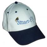 Smart-Fly Hat