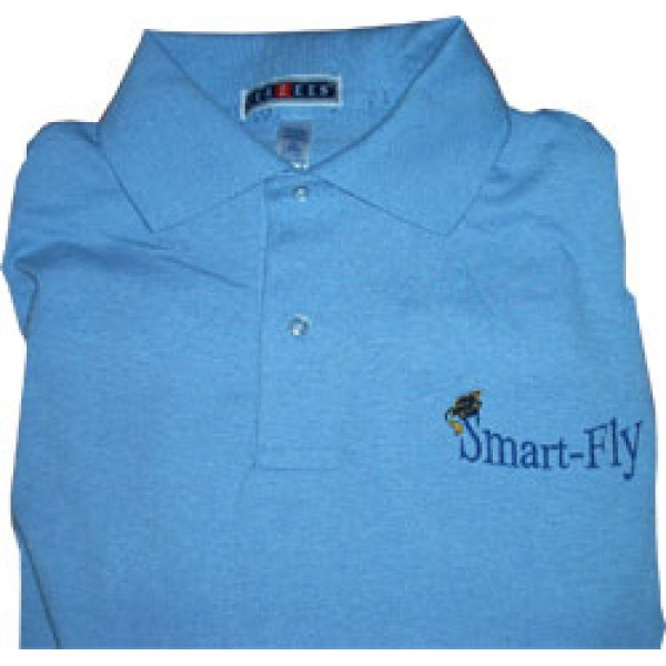 Smart-Fly Polo shirt