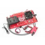 PowerSystem Eq6 Turbo Plus