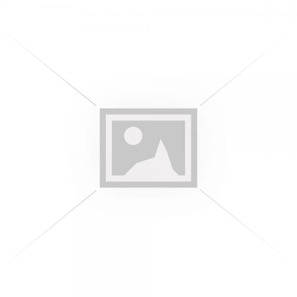 Extension, XT-60 Male to Deans UltraPlug Female (Pkg of 2)